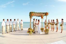 key west destination wedding gallery atlanta the gulf coast south florida wedding