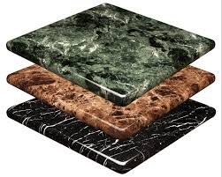 Marble Table Top Marble And Granite Restaurant Commercial Tabletops