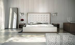 exemple chambre la chambre à coucher de luxe en quelques exemples
