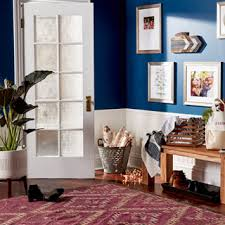 Shutterfly Home Decor Room Decorating Ideas Room Designs Bedroom Ideas Shutterfly
