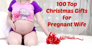 valentine u0027s gift for pregnant wife best christmas gifts for