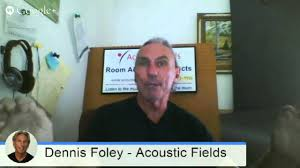 what is the best fabric for acoustic panels u2013 acoustic fields