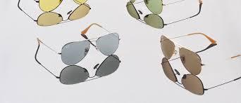 ray ban sunglasses black friday sale sunglasses and eyeglasses ray ban usa