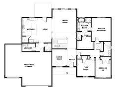 symphony homes octave home design utah floor plans i u003c3