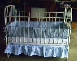 best 25 victorian crib mattresses ideas on pinterest baby cribs