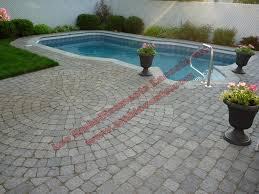 amenagement piscine exterieur déco amenagement piscine exterieur aulnay sous bois 38