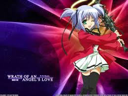 bludgeoning angel dokuro chan anime gone wild count down b anime amino