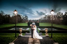 winter wedding venues 10 venues for a winter wedding