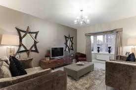 show home interiors ideas show home decorating ideas beautiful trade show ambiente germany