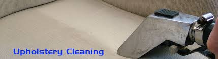 upholstery cleaning df carpet cleaning