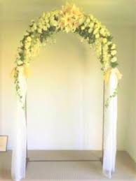 wedding arches for hire melbourne wedding arch hire melbourne venues gumtree australia free
