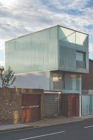 modernist architects 136 best modernist architecture images on pinterest architecture