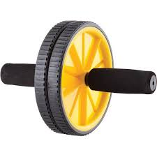 gold u0027s gym ab wheel walmart com