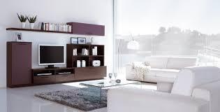 corner wall units for living room home design ideas