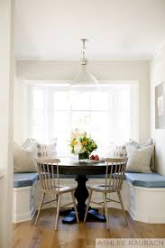 best 25 kitchen breakfast nooks ideas on pinterest small
