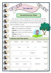 english worksheet rugby world cup the haka from new zealand