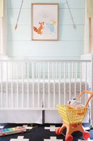 crib bedding ideas with new arrivals lay baby lay