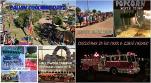 halloween city locations 2015 special events coolidge az