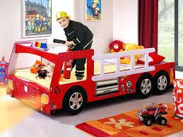 chambre garcon pompier chambre de pompier superb eclairage chambre a coucher 5 lit pompier