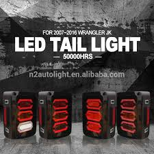 jeep grand cherokee led tail lights grand cherokee tail lights grand cherokee tail lights suppliers and