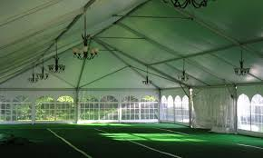 cheap tablecloth rentals tent rentals party rentals rent a tent