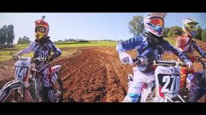 motocross mountain bike helmet sw outsider 2015 mountain bike down hill motocross mx