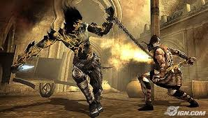 wallpaper dark prince prince of persia rival swords wallpapers video game hq prince of