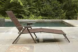 Folding Chaise Lounge Chair Chairs Modern Folding Chaise Lounge Chair Quality Design Chairs