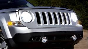2017 jeep patriot png 2016 jeep patriot light control dimmer control and fog lights