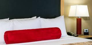 Comfort Suites Denver International Airport Suites Cambria Hotel U0026 Suites Denver Airport Aurora Co Hotel