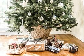 Home Goods Holiday Decor by My Christmas Decor Around The House Devon Rachel