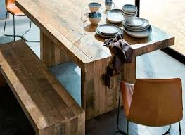 make a dining room table from reclaimed wood reclaimed wood dining table diy reclaimed wood dining room table