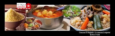 cuisine du maghreb cuisine du maghreb meilleur de le couscous emporter décoration d