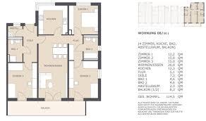 berechnung der wohnfläche waldviertel bartsch immobilien gmbh