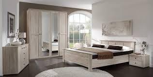 schlafzimmer planen schlafzimmer planen leicht gemacht möbelix
