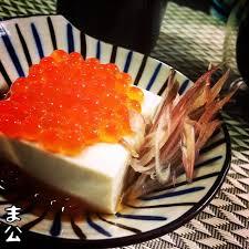 駑ission cuisine 駑issions de cuisine 100 images 六張犁站安和商圈嘗異國新菜色