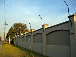 electric fences in kenya electric fence installers kenya quality