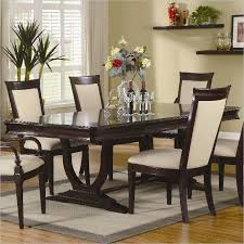 Dining Table Style Stunning Dining Room Table Styles Images Liltigertoo
