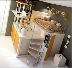 bedroom space saving ideas for small bedrooms teen room