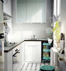 kitchen design ideas for 2013 kitchen design ideas for 2013 video and photos madlonsbigbear com