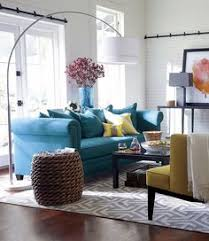 sofa surfing room ideas living rooms and room