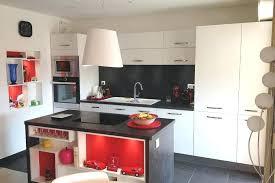 cuisines cuisinella avis prix ilot central cuisine schmidt cuisine cuisinella avis pinacotech