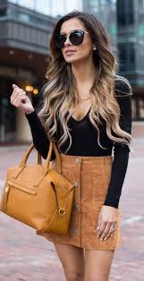casual going out best casual fall ideas for going out 81 fashion best