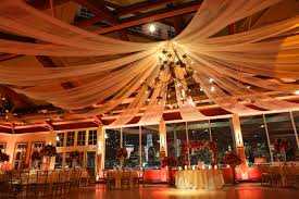 best wedding venues in nj liberty house on the water waterfront wedding venue in nj