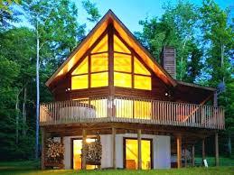 contemporary modular home plans modular contemporary homes contemporary modular homes contemporary