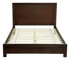 Bedroom Platform Beds Furniture In California Amazon Com Modus Furniture 4g22f5 Element Platform Bed Queen