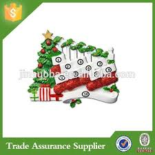 christmas ornaments to personalize source quality christmas