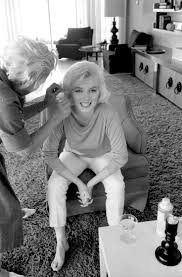 22455 best marilyn monroe images on pinterest norma jean