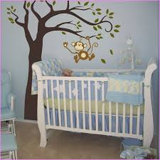 Nursery Room Wall Decor 354 New Boy Nursery Ideas Fair Baby Room Ideas Pinterest Home