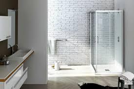 cabina doccia roma show room dell arredo bagno roma orsolini